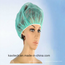 PP Hair Net