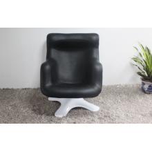 Home Möbel Design Moderne Sofa Stuhl