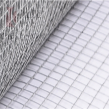 galvanized iron welded wire mesh for fence