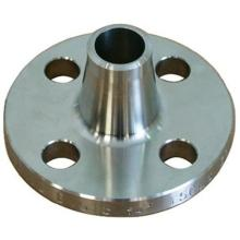 ANSI B16.5 Stainless Steel Lap Joint Flanges – Class 900