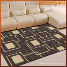 Anti-Staub Teppich Teppich