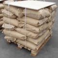 PVC Resin SG5 K67 For Hard Pipes