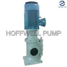 3GCL50*2 Vertical Three Screw Pump