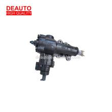 8-97101354-1; 8-97101355 DIRECCION HIDRAULICA HIDRAULICA para camioneta japonesa