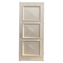 Súper setiembre comprando puertas batientes estilo home depot