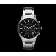 Мужские Кварцевые часы часы мужчины relogio-это masculino мужские часы лучший Бренд класса люкс Мужской часы военного летчика часы