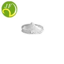 Lurasidon HCL CAS 367514-88-3