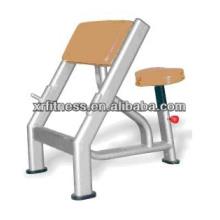 Haute qualité Scott Beach / équipement de fitness commercial