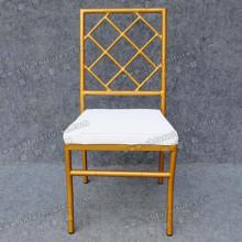 Современная мебель Оптовые партийные стулья (YC-A28-10)