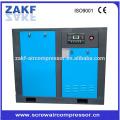 Boa qualidade ZAKF 22KW kompressor de ar do parafuso para venda compressor de parafuso para refrigeração