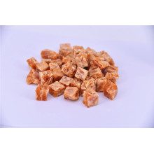 Air-Dried Soft Chicken Cube for Pets