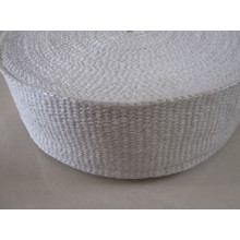 Isoliermaterial Keramik Faserband