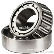 Bearings For Agricultural Machines Tapered Roller Bearing 33211