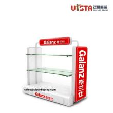 Store Fixtures Pedestals Platform Riser Displays