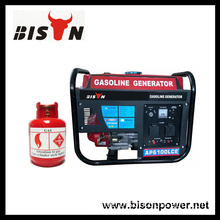 BISON(CHINA) High Quality LPG Kit For Generator