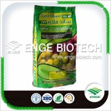 Mancozeb 75%WP Fungicide Powder Bactericide