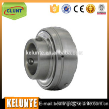 Pillow Block Bearing UC201