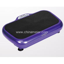 China for 1000W Vibration Machine Shake Fit Massage Machine supply to Sierra Leone Exporter