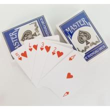 Customize plastic playing cards Special