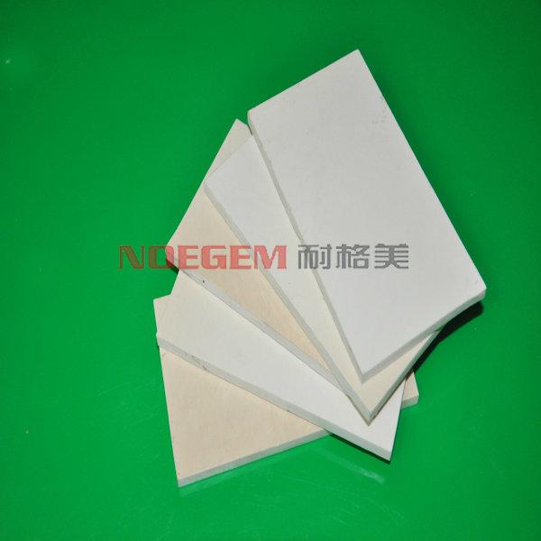 PPS Plastic Sheet
