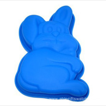 FDA LFGB approved silicone mold cake decorating