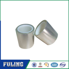 High Quality New Metallized Bopet Polyester Film
