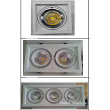 External Constant Current LED Driver LED Down Light
