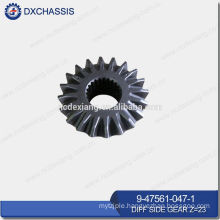 Genuine NHR NKR Differenital Side Gear Z=23 9-47561-047-1