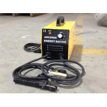 MMA Arc Welding Machine (ARC)