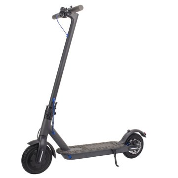 35km Longe Range Scooter Adult Size Electric