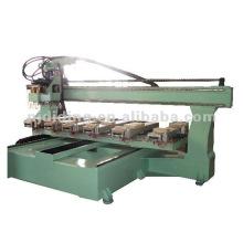 CNC máquina de centro de madera CNC fresadora 2613