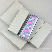 Wholesale Craft Paper Drawer Bowtie Box