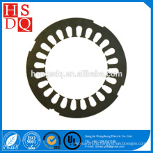 NON Oriented Silicon Steel stator and rotor