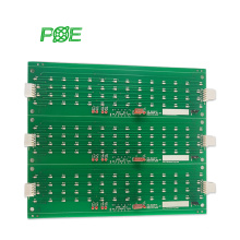 Electronic Board PCBA Printed Circuit Board Assembly