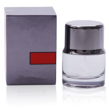 Famous and Popular Men Perfume with Nice Smell