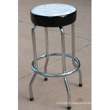 bar stool made in china