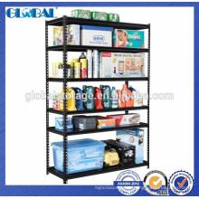 Hochwertiges Leichtlastnietfach für Verkauf für Kleinwarenlager