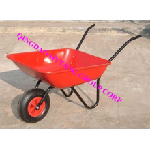 new small popular wheelbarrow