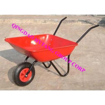 new small popular wheelbarrow