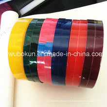 Cinta de Papelería OPP Multi Color