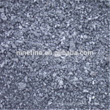 calcined anthracite coal in blast furnace coke