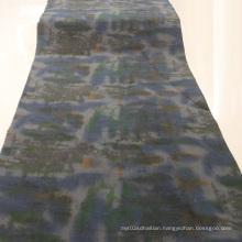 Printing Textile Pure Ramie Fabrics 2016