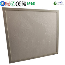 Energy Conservation 30W 85-265V Panel de luz LED