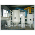 Huatai Refined Helianthus Annuus Seed Oil Making Machine,, Helianthus Annuus Seed Oil Processing Plant