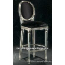 Bar Stühle für Nachtclub XYD103
