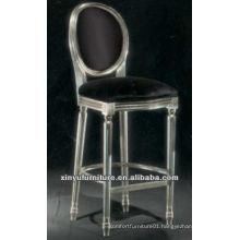 Bar Chairs for night club XYD103