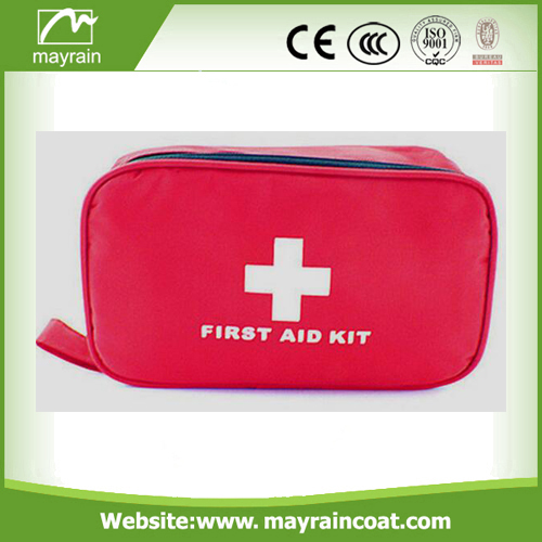 Private Emergency Bag