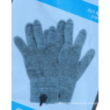 Conductive Fiber Electrode Gloves for Tens/EMS Machine