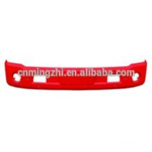 FAW TRUCK BUMPER interesting china COOL products