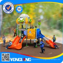 Ensemble de jeux pour enfants
